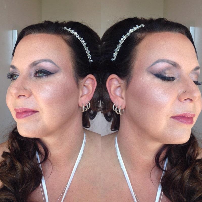 makeup-artist-services